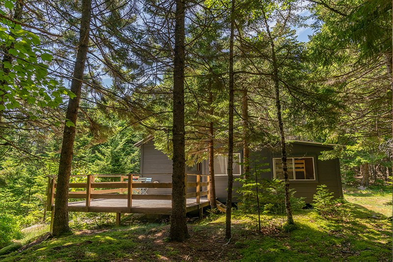 aragosta-goose-cove-bunchberry-cottage-2