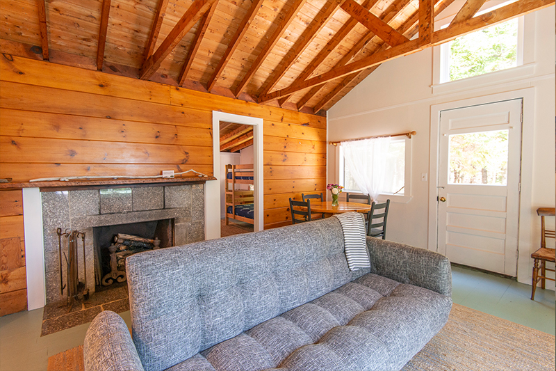 aragosta-goose-cove-bunchberry-cottage-3