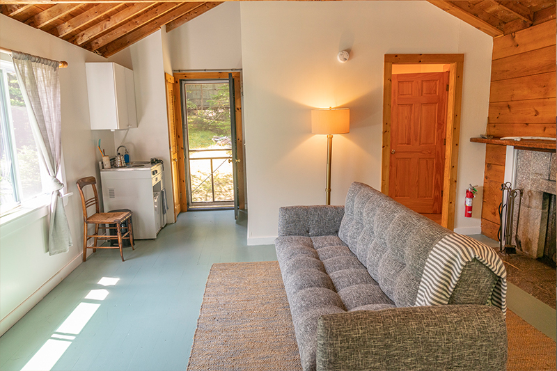 aragosta-goose-cove-bunchberry-cottage-4